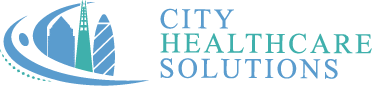 City Healthcare Solutions